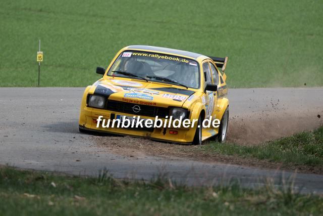 1. Rallyesprint Brunn 2017 Bild_0091