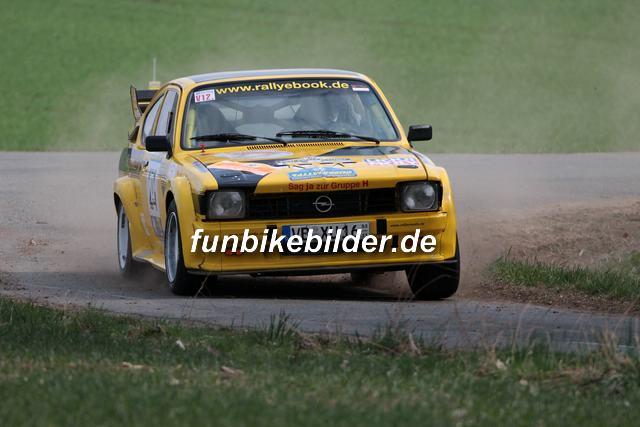 1. Rallyesprint Brunn 2017 Bild_0092