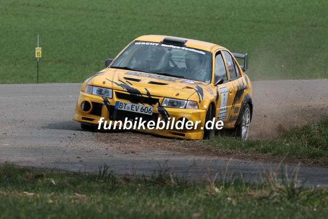 1. Rallyesprint Brunn 2017 Bild_0093