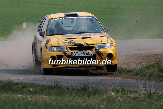 1. Rallyesprint Brunn 2017 Bild_0094