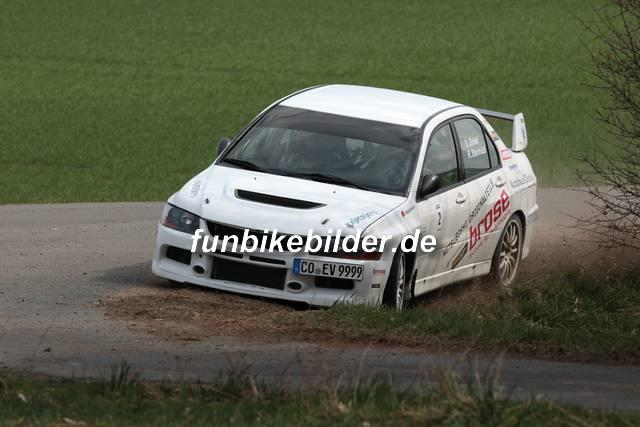 1. Rallyesprint Brunn 2017 Bild_0095