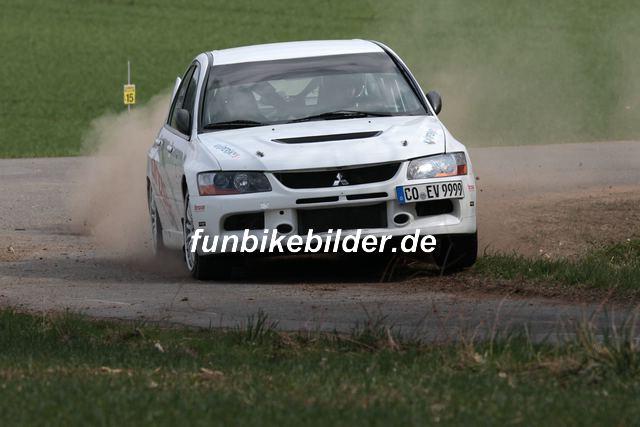 1. Rallyesprint Brunn 2017 Bild_0096