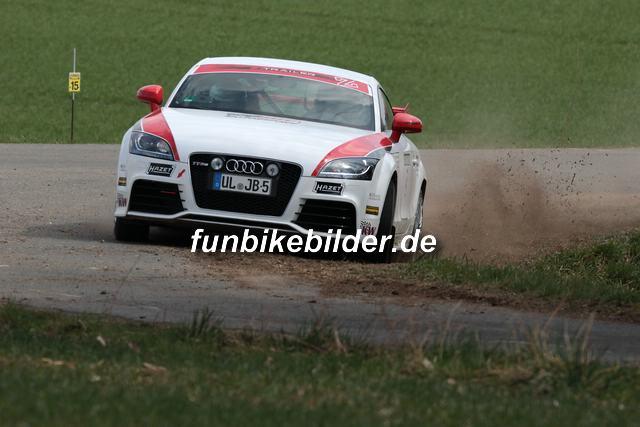 1. Rallyesprint Brunn 2017 Bild_0099