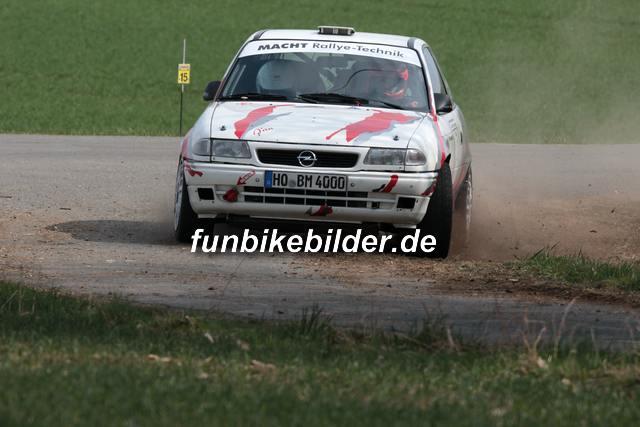 1. Rallyesprint Brunn 2017 Bild_0101