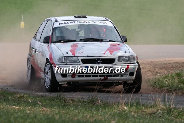 1. Rallyesprint Brunn 2017 Bild_0102