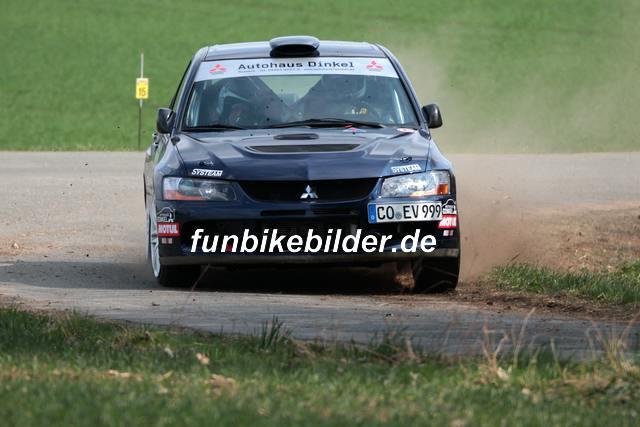 1. Rallyesprint Brunn 2017 Bild_0106