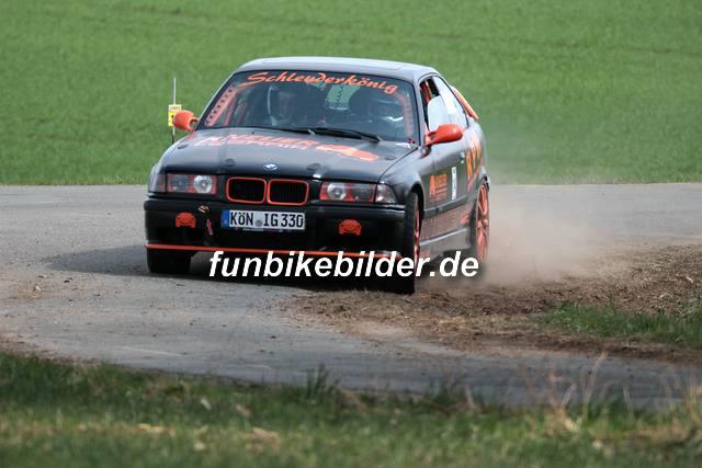 1. Rallyesprint Brunn 2017 Bild_0109