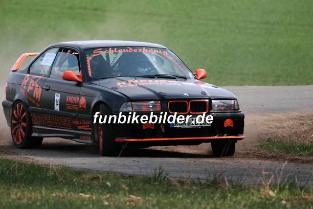 1. Rallyesprint Brunn 2017 Bild_0110