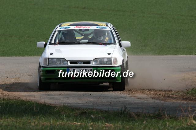 1. Rallyesprint Brunn 2017 Bild_0113