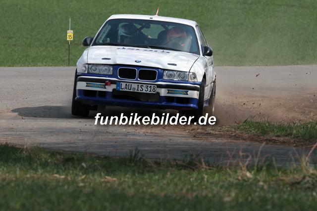 1. Rallyesprint Brunn 2017 Bild_0117
