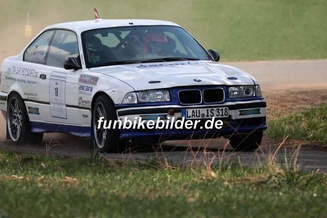 1. Rallyesprint Brunn 2017 Bild_0118