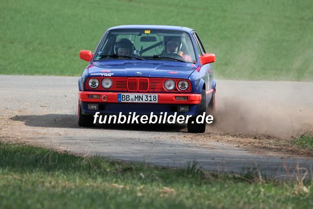 1. Rallyesprint Brunn 2017 Bild_0119