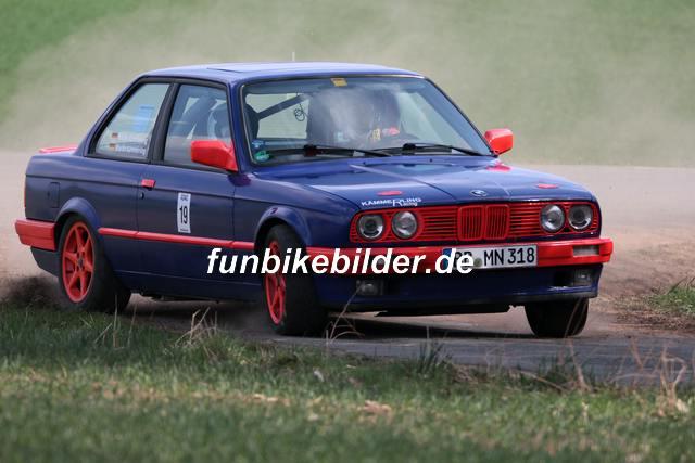 1. Rallyesprint Brunn 2017 Bild_0120