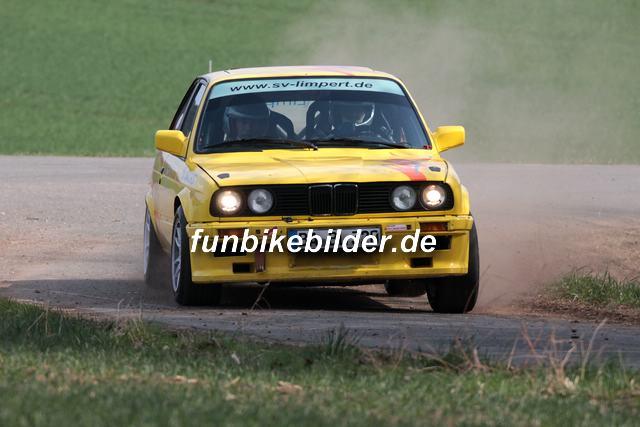 1. Rallyesprint Brunn 2017 Bild_0126