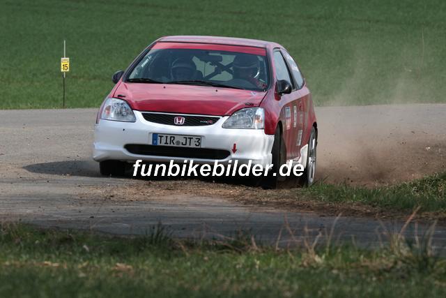1. Rallyesprint Brunn 2017 Bild_0129