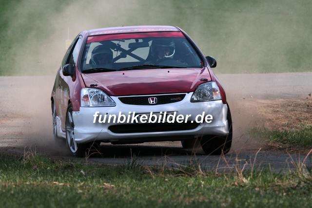 1. Rallyesprint Brunn 2017 Bild_0130