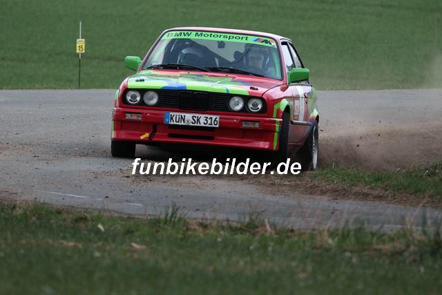 1. Rallyesprint Brunn 2017 Bild_0131