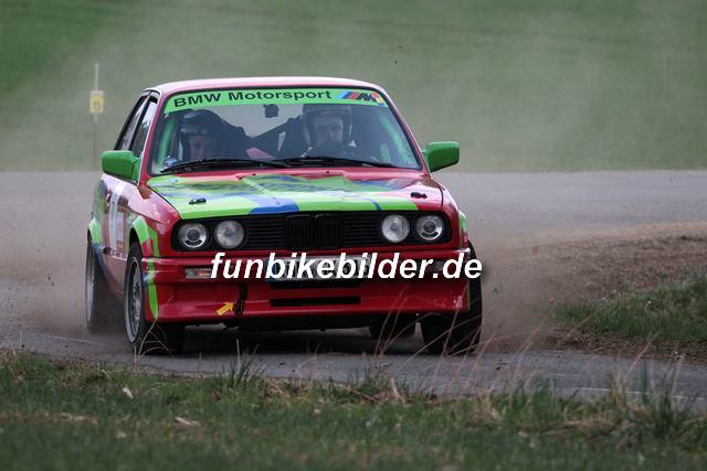 1. Rallyesprint Brunn 2017 Bild_0132