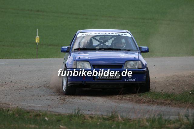 1. Rallyesprint Brunn 2017 Bild_0133