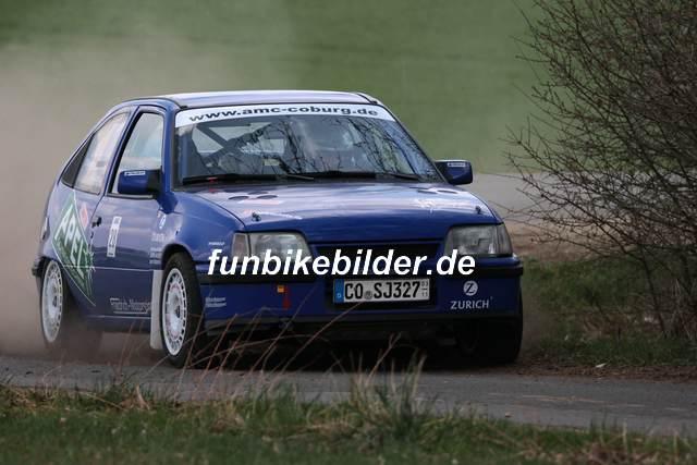 1. Rallyesprint Brunn 2017 Bild_0134