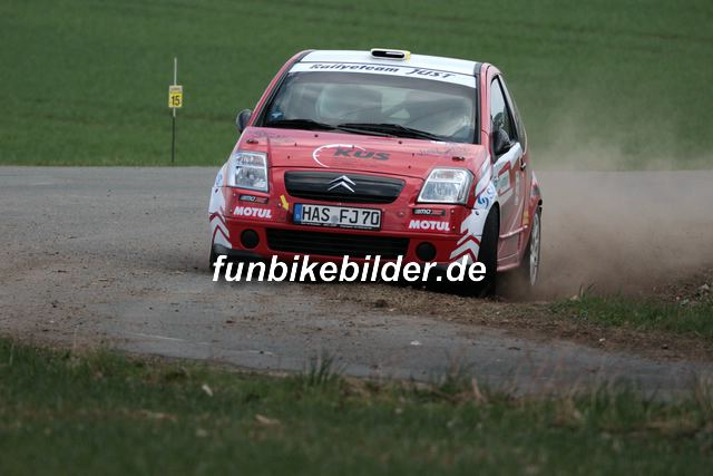 1. Rallyesprint Brunn 2017 Bild_0139