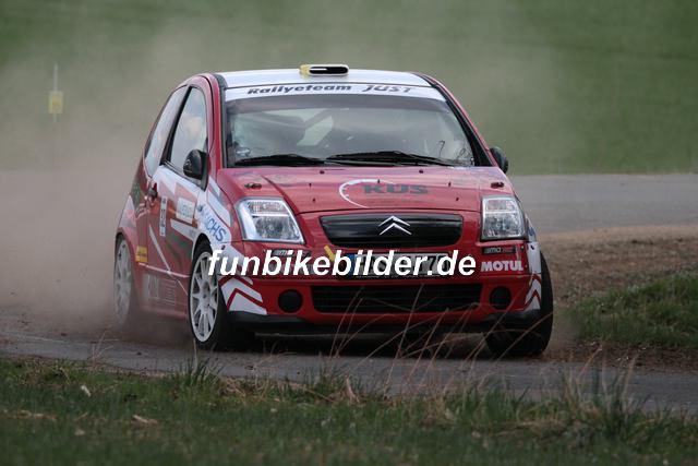 1. Rallyesprint Brunn 2017 Bild_0140