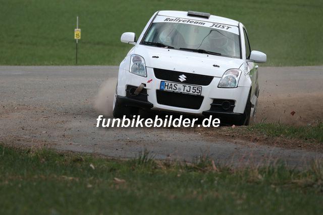 1. Rallyesprint Brunn 2017 Bild_0141