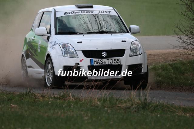 1. Rallyesprint Brunn 2017 Bild_0142