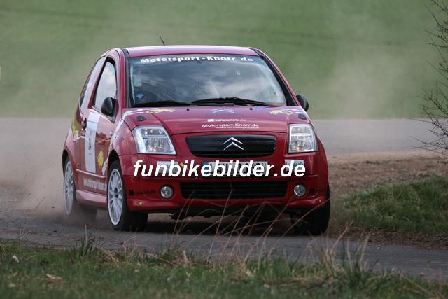 1. Rallyesprint Brunn 2017 Bild_0144
