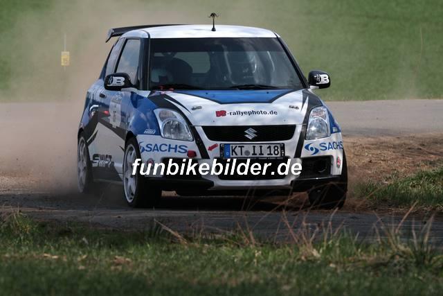 1. Rallyesprint Brunn 2017 Bild_0146