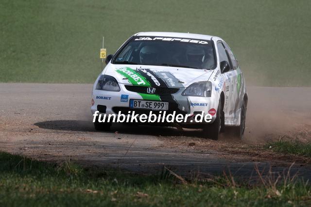 1. Rallyesprint Brunn 2017 Bild_0147