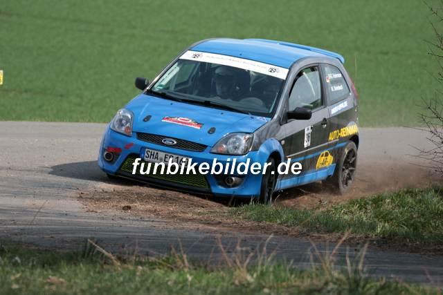 1. Rallyesprint Brunn 2017 Bild_0149