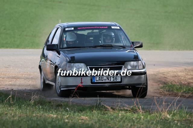 1. Rallyesprint Brunn 2017 Bild_0158