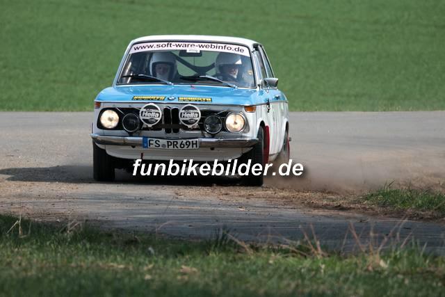 1. Rallyesprint Brunn 2017 Bild_0159