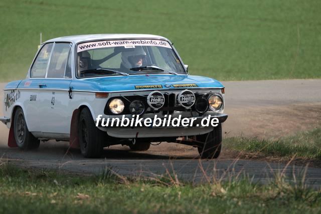 1. Rallyesprint Brunn 2017 Bild_0160