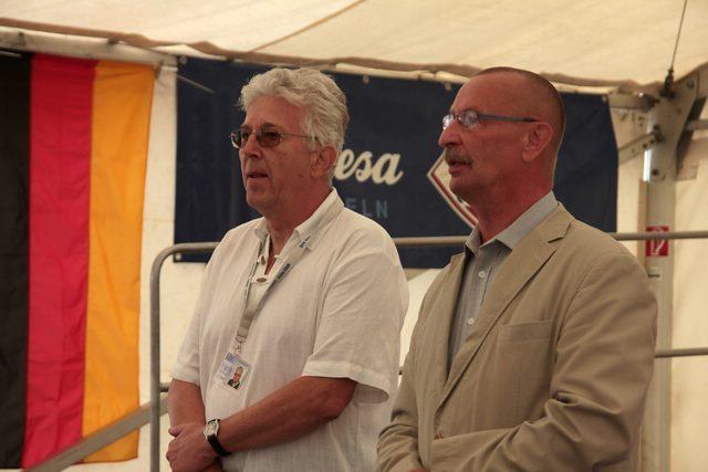 10. Weidaer Dreieck-Bergpreis 2015_0001
