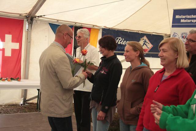 10. Weidaer Dreieck-Bergpreis 2015_0004