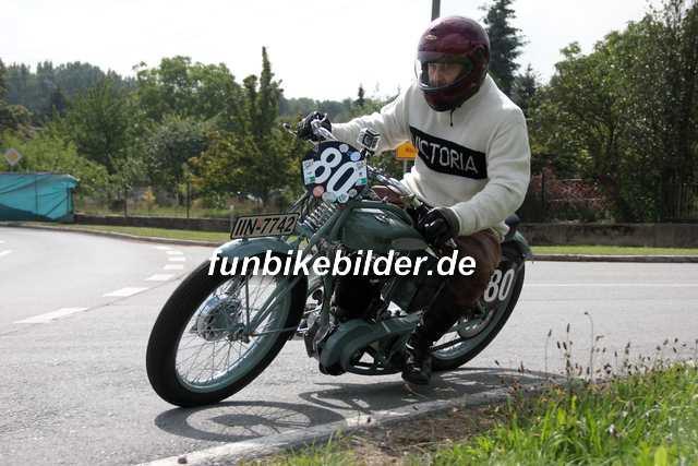 10. Weidaer Dreieck-Bergpreis 2015_0015