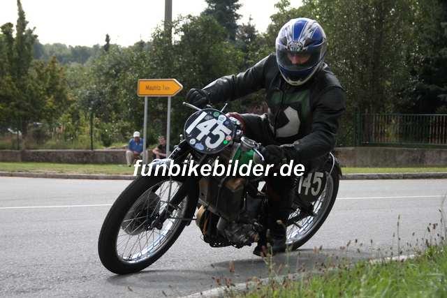 10. Weidaer Dreieck-Bergpreis 2015_0019