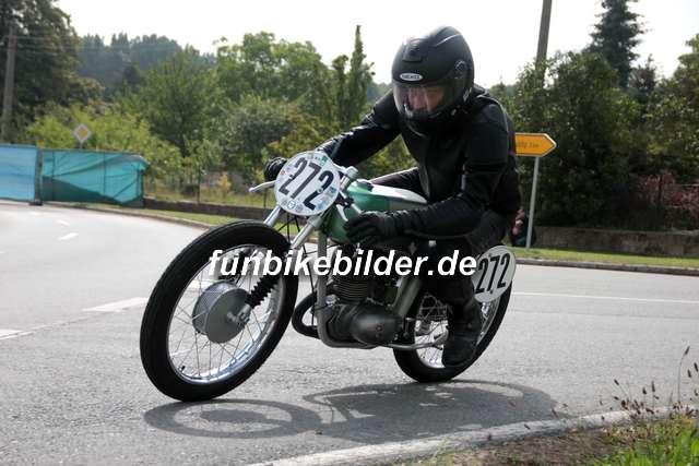 10. Weidaer Dreieck-Bergpreis 2015_0020