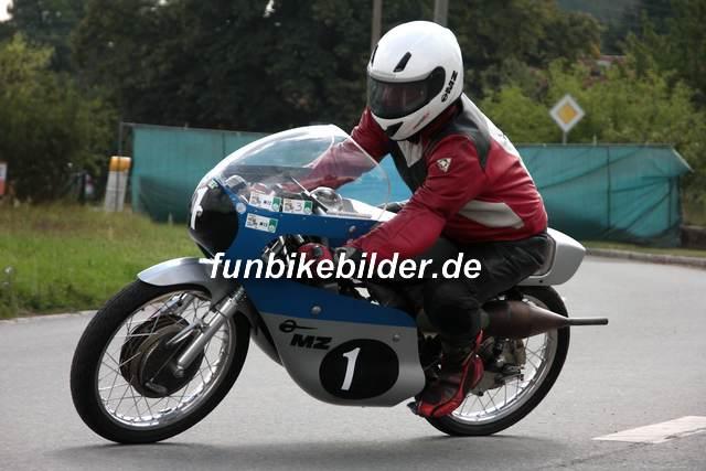 10. Weidaer Dreieck-Bergpreis 2015_0021