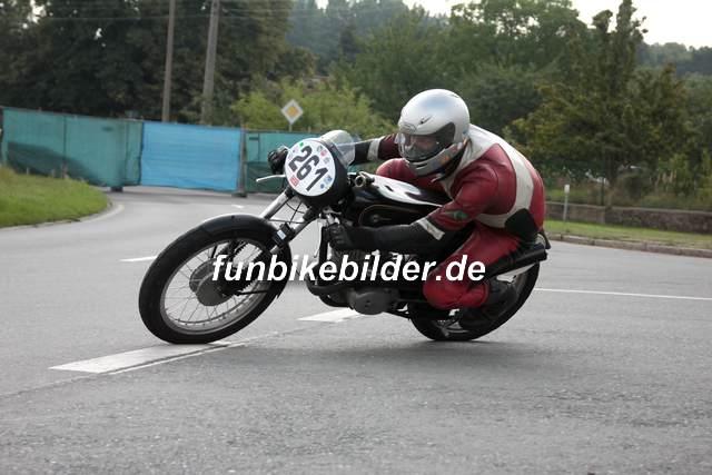 10. Weidaer Dreieck-Bergpreis 2015_0027