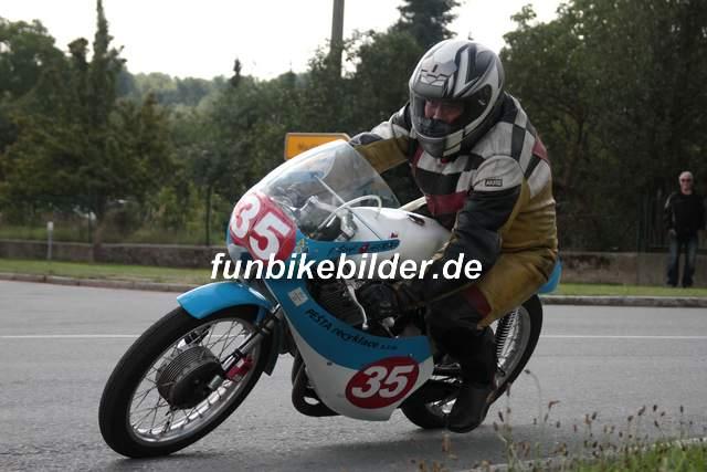 10. Weidaer Dreieck-Bergpreis 2015_0031
