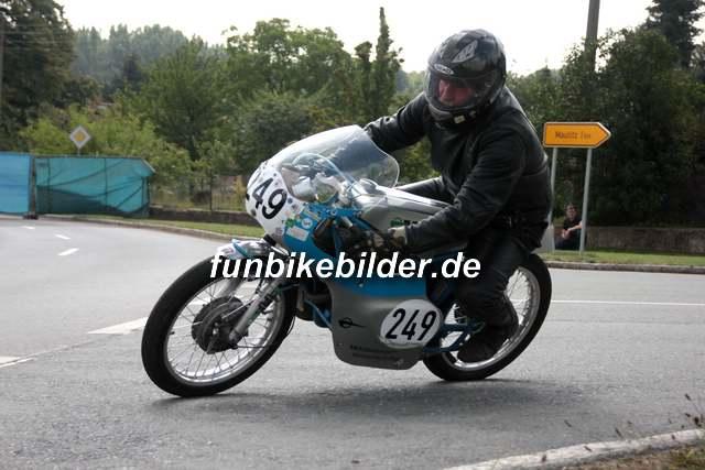 10. Weidaer Dreieck-Bergpreis 2015_0034