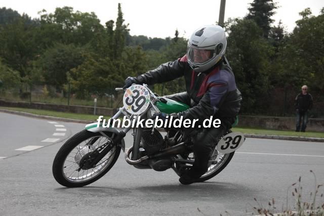 10. Weidaer Dreieck-Bergpreis 2015_0042