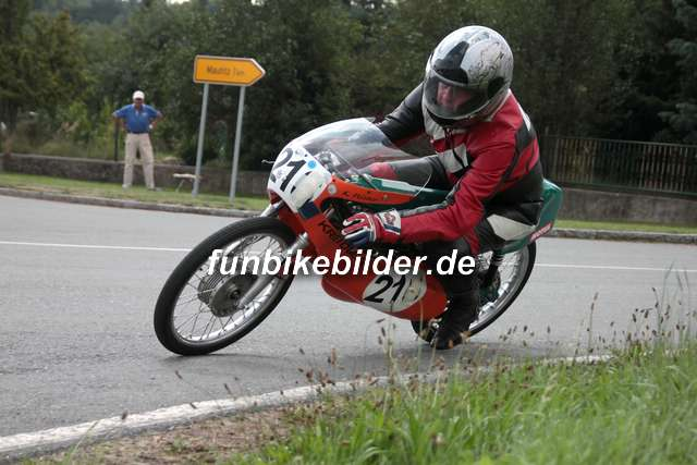 10. Weidaer Dreieck-Bergpreis 2015_0048