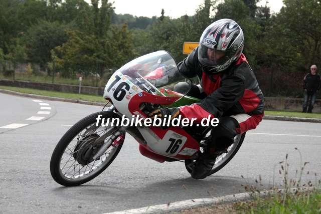 10. Weidaer Dreieck-Bergpreis 2015_0049