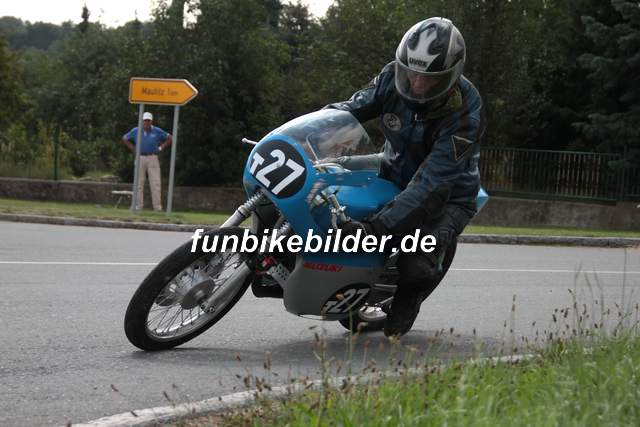 10. Weidaer Dreieck-Bergpreis 2015_0055