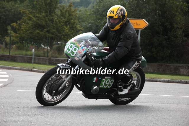 10. Weidaer Dreieck-Bergpreis 2015_0062