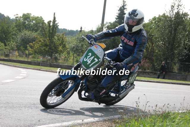 10. Weidaer Dreieck-Bergpreis 2015_0067